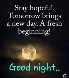 78 encourage quotes and inspirational words of wisdom 56 Goodnight Quotes Inspirational, Goodnight Quotes For Him, Inspirational Words Of Wisdom, Inspirational Good Night Messages, Good Night Prayer Quotes, Funny Good Night Quotes, Good Morning Quotes, Romantic Good Night, Good Night Love Images