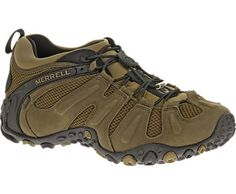 cf3190622a3 26 Best men's outdoor clothing/footwear images | Outdoor outfit ...