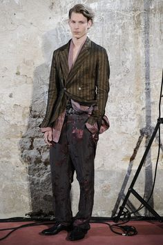 Haider Ackermann SS15, Paris Fashion  SS15 PARIS: Haider Ackermann Paris MW MENSWEAR MENS lookbook_s 2015   Haider Ackermann SS15, Paris Fashion  SS15 PARIS: Haider Ackermann Paris MW MENSWEAR MENS lookbook_s 2015   Haider Ackermann SS15, Paris Fashion  SS15 PARIS: Haider Ackermann Paris MW MENSWEAR MENS lookbook_s 2015