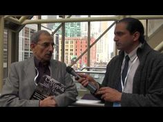 Shiv Chopra author of 'Corrupt to the Core: Memoirs of a Health Canada Whistleblower' abou. Memoirs, Interview, Author, Health, Music, Youtube, Articles, Videos, Musica