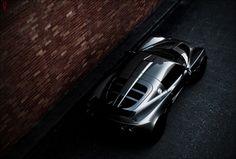Random Inspiration #29   Architecture, Cars, Girls, Style & Gear