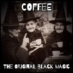 Best Quotes Coffee Funny Humor Pictures Of 50 Ideas Coffee Talk, Coffee Is Life, I Love Coffee, Black Coffee, My Coffee, Morning Coffee, Coffee Lovers, Coffee Break, Coffee Quotes Funny
