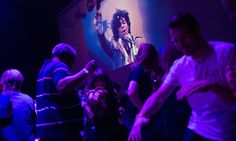 Prince betrayed few signs of his ill health and apparent dependency on painkillers in the lead-up to what would be a miserable end for the music great