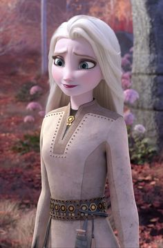 Princesa Disney Frozen, Disney Princess Frozen, Disney Frozen Olaf, Frozen Movie, Frozen Frozen, Frozen Party, Disney Princess Pictures, Disney Princess Drawings, Disney Pictures