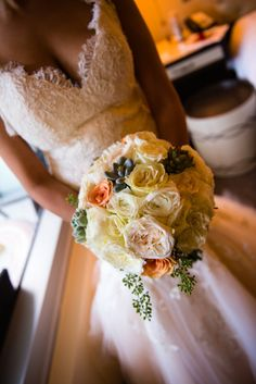 Bouquet | JHunter Photography