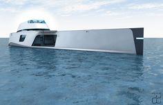 Bairim-luxury-yacht-1.jpg (600×389)