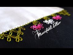 Resimdeki modelin anlatımlı yapılışını youtube Marifetli Eller kanalımızdan izleyebilirsiniz Youtube, Model, Make It Yourself, Crochet, Needlepoint, Manualidades, Embroidery, Scale Model