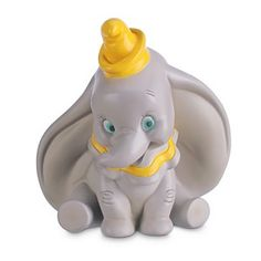 Your WDW Store - Disney Coin Bank - Dumbo for Baby