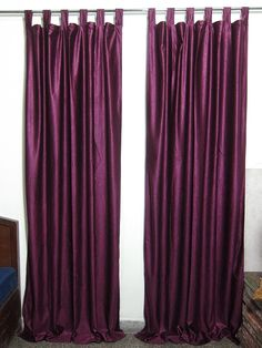 #BOHOCURTAIN #homedecor #sale #festival #christma #drapery #windowtreatments