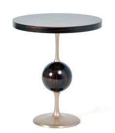 jupiter end table bandero office desk 100
