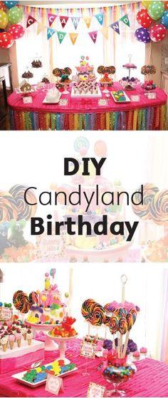 Birthday Party Invitation Personalised Printable Invite 18th