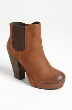 a8db154339 103 Most inspiring SHOES & BOOTS images | Shoe boots, Nike shoe ...
