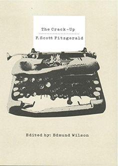 The Crack-Up by F. Scott Fitzgerald https://smile.amazon.com/dp/0811218201/ref=cm_sw_r_pi_dp_x_bcQaAbWN2TZXA