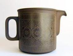 hornsea pottery - Google Search