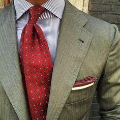 #Elegance #Fashion #menfashion #menstyle #Luxury #Dapper #Class #Sartorial #Style #lookcool #Trendy