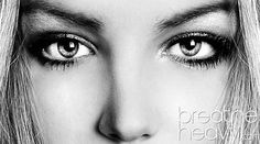 How to Make Eyelashes Grow Faster