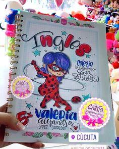 Bullet Journal Cover Ideas, Journal Covers, Classroom Art Projects, Art Classroom, Bags For Teens, Diy For Teens, Notebook Art, Finding A Hobby, Diy School Supplies
