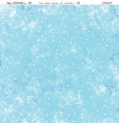 http://galeriapapieru.com.pl/pl/p/Pierwszy-Snieg-01/705