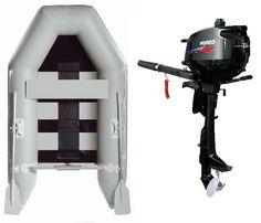 WavEco 2.3M slatted floor dinghy & Hidea 2.5hp engine package. £644.99 http://www.mailspeedmarine.com/dinghy-outboard-packages/waveco/2-3m-slatted-floor-dinghy-hidea-2-5hp-engine-package.bhtml