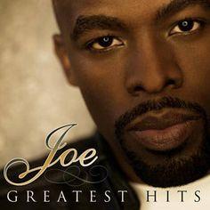 Found I Wanna Know by Joe with Shazam, have a listen: http://www.shazam.com/discover/track/10114447