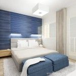 22_pietro_sypialnia Bed, Furniture, Home Decor, Projects, Decoration Home, Stream Bed, Room Decor, Home Furnishings, Beds