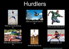 Track Long Jump Quotes - Quotes Like