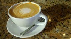 "A R O M A  D I  C A F F É  ""Descubre el sabor y la pasión detrás de cada taza del mejor café ""  . #AromaDiCaffé .   . . #CoffeeLovers  . #AromaDiCaffé#SaboresAroma#MomentosAroma#Amistad#Compartir#Disfrutar#CoffeeMoments#Coffee#Barismo#Caracas . Visítanos de Lunes a Sábado de 8:00 a.m. - 7:00 p.m."