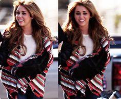 Mileyy