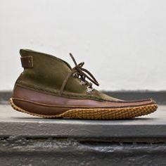 0316be1c2837 Timberland Abington Boots Fall Winter 2013 Collection Зимние Сапоги, Осень  Зима, Модная Мужская Обувь