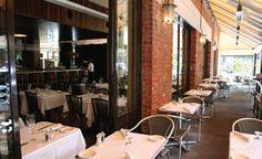 Leméac - Brasserie. Montréal: Outremont