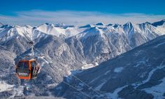 Gasteiner Top Angebote Heart Of Europe, In The Heart, Mount Everest, Joy, Mountains, Winter, Nature, Travel, Winter Time