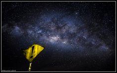 Milky Way   Flickr - Photo Sharing!