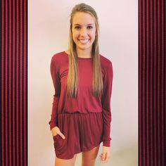 Even though the game has been moved you can still show support this weekend! You can shop online or in stores to get gameday ready! #GoCocks  #WillyJays #KingStreet #Charleston #ootd