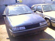 Citroen Xantia para peças 1993-1997 VENDO PEÇAS desde 10 euros OU CARRO INTEIRO MARCA: CITROEN MODELO: XANTIA COR : VERDE METALIZADO ANO : 1993 a 1997 COMBUSTIVEL : gasolina