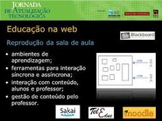 Resultado de imagem para web 2.0 na educação - alguns pontos importantes na educação pela web.
