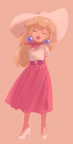Super Mario Bros, Super Mario World, Super Mario Brothers, Super Mario Princess, Mario And Princess Peach, Nintendo Princess, Sailor Moon, Mario Fan Art, Peach Mario