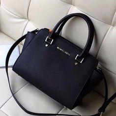 Michael Kors Handbags.