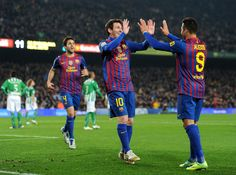 @Alexis #9ine Alexis Sanchez, Best Football Team, Tottenham Hotspur, Fc Barcelona, Messi, My Love, Villas, Valencia, Sports