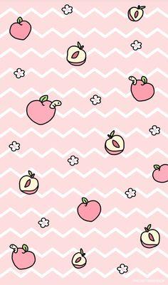 #fondo #rosa