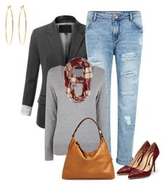 """""""Untitled #1821"""" by ksims-1 ❤ liked on Polyvore"""
