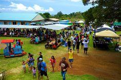 2017 Ka'u Coffee Festival Ho'olaulea - http://fullofevents.com/hawaii/event/2017-kau-coffee-festival-hoolaulea-2/ #hawaiievents #2017 Ka'u Coffee Festival Ho'olaulea