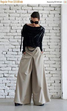 New Look Lattice Herringbone Combinaison Femme