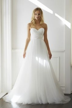 Wedding Dresses: Lisa Gowing Golden Age Demi Couture Collection Wedding Dresses Sydney, Best Wedding Dresses, Wedding Styles, Couture Wedding Gowns, Bridal Gowns, Couture Collection, Dress Collection, Ball Dresses, Ball Gowns