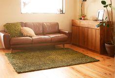 BREATH(ブレス) キャビネット L | ≪unico≫オンラインショップ:家具/インテリア/ソファ/ラグ等の販売。
