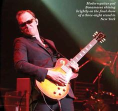 While recently watching Quinn sullivan,the guitar ace and Buddy guy protégé,I thought of Joe Bonamassa in his early days—not. Beacon Theater, Theatre, Hart Joe, Buddy Guy, Joe Bonamassa, Recorder Music, Gods And Goddesses, Musicians, Blues