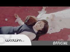 """러블리즈(Lovelyz) """"Destiny (나의 지구)"""" Official MV - YouTube"""