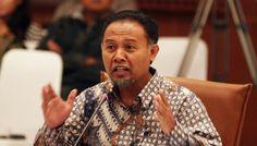 Penangkapan Wakil Ketua KPK jadi Trending Topik Medsos
