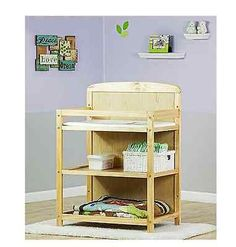 24 Best Crib And Changing Table Combo Images Crib