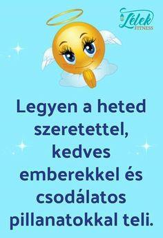 Good Night, Humor, Feelings, Happy, Fictional Characters, Good Morning, Nighty Night, Humour, Funny Photos