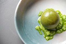 Mmoks, Odense - Restaurant Reviews, Phone Number & Photos - TripAdvisor